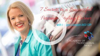 7 secrets to a successful personal styling career (1)