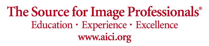 AICI Certified Training for Personal Stylists