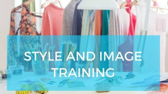 Style and Image Training