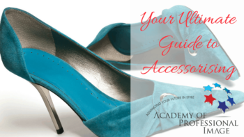Your Ultimate Guide to Accessorising