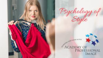 Psychology of Style
