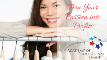 Turn Your passion into Profits