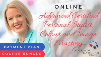 Online Payment Plan Course Bundle