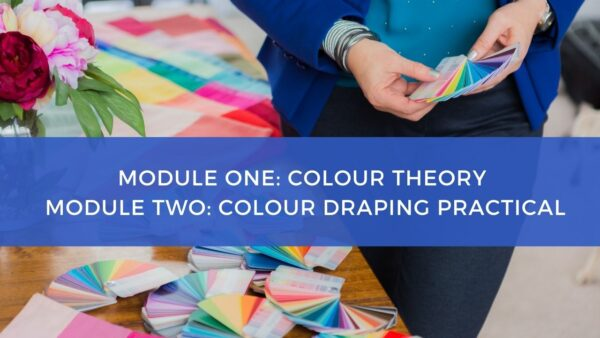 Personal Colour Theory and Personal Colour Analysis