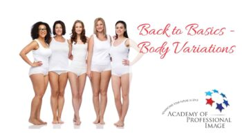 Back to Basics Body Variations