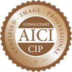 AICI CIP