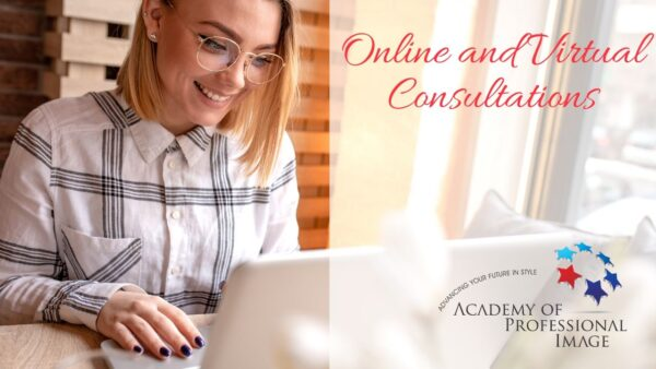 Online and Virtual Consultations