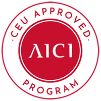AICI-CEU-Program-logo