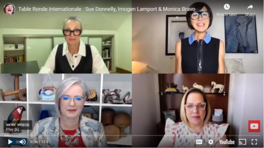 Image-Consultant-Round-Table-Sue-Donnelly-Monica-Bravo-Imogen-Lamport